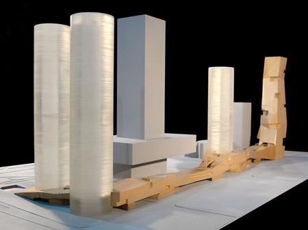 master-plan-in-shenzhen-by-steven-holl-architects-02_model-whor.jpg