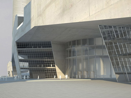 master-plan-in-shenzhen-by-steven-holl-architects-tower-d-base-copy-whor.jpg