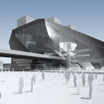masterplan-for-shenzhen-stock-exchange-by-steven-holl-architects-1.jpg