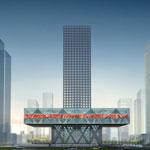 masterplan-for-shenzhen-stock-exchange-by-steven-holl-architects-2.jpg