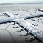 masterplan-for-shenzhen-stock-exchange-by-steven-holl-architects-3.jpg