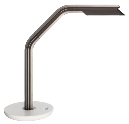 LED table lamp by Michael Young for Wästberg