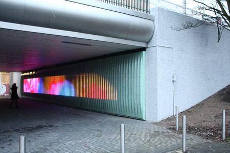 moodwall-by-urban-alliance-wrk-mdw-1.jpg