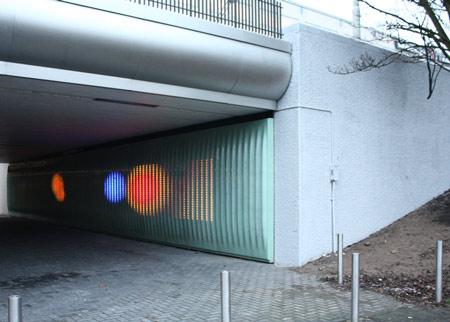 moodwall-by-urban-alliance-wrk-mdw-3.jpg