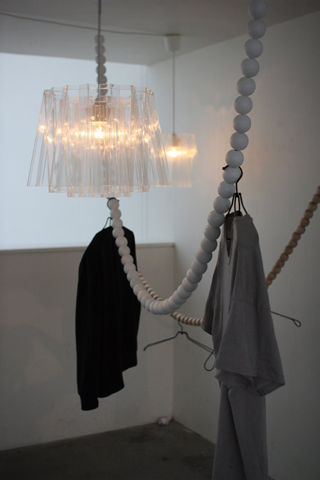 necklace-clothes-and-starlight-by-hommin-img_3442.jpg