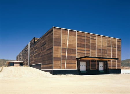 olisur-olive-oil-factory-by-gh-a-architects-11.jpg