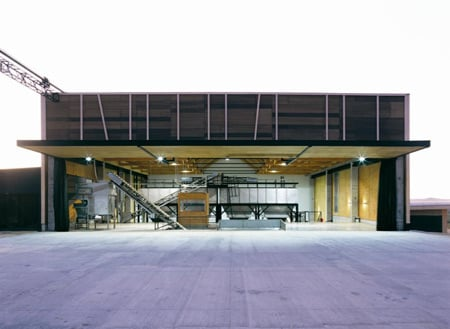 olisur-olive-oil-factory-by-gh-a-architects-5.jpg