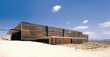 olisur-olive-oil-factory-by-gh-a-architects-7.jpg