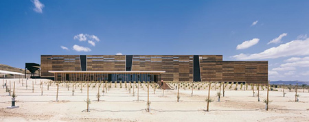 olisur-olive-oil-factory-by-gh-a-architects-9.jpg