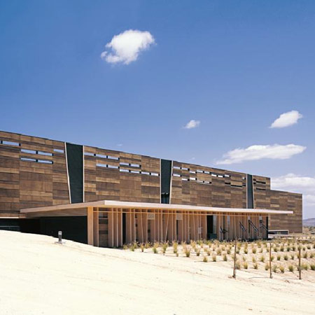 olisur-olive-oil-factory-by-guillermo-hevia-architects-squ-7.jpg