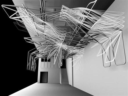 pendulum-plane-by-oyler-wu-collaborative-pendulum-7.jpg