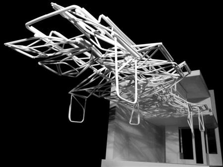 pendulum-plane-by-oyler-wu-collaborative-pendulum-8.jpg