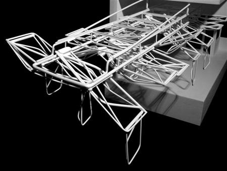 pendulum-plane-by-oyler-wu-collaborative-pendulum-9.jpg