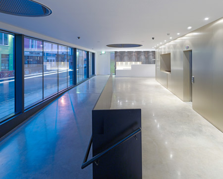quarterhouse-by-alison-brooks-architects-aba05hcdennis.jpg