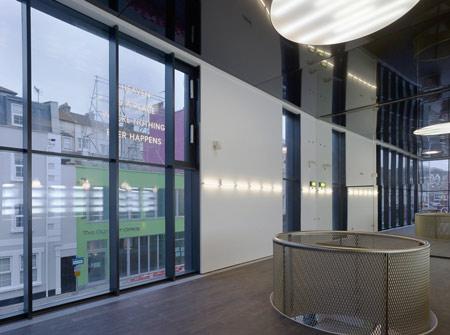 quarterhouse-by-alison-brooks-architects-aba08hcdennis.jpg