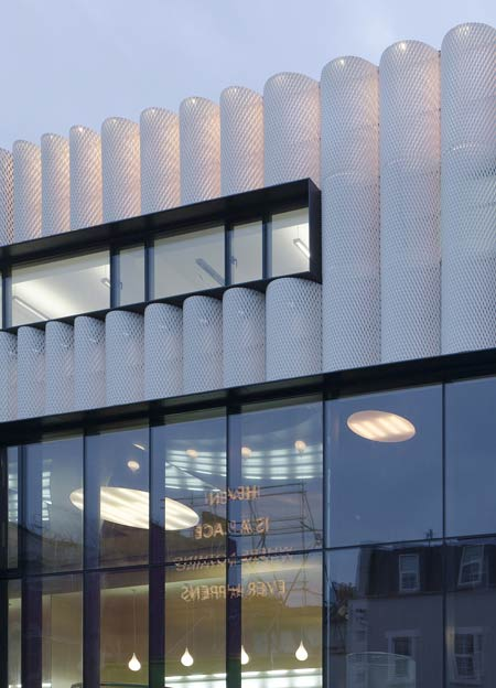 quarterhouse-by-alison-brooks-architects-aba10hcdennis.jpg