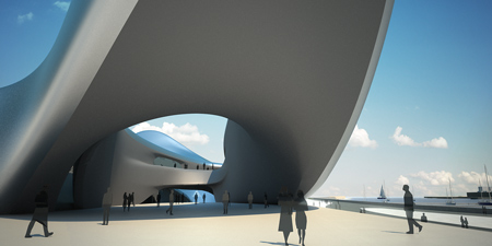 regium-waterfront-by-zaha-hadid-2-zha_regium-waterfront_ita.jpg
