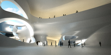 regium-waterfront-by-zaha-hadid-3-zha_regium-waterfront_ita.jpg