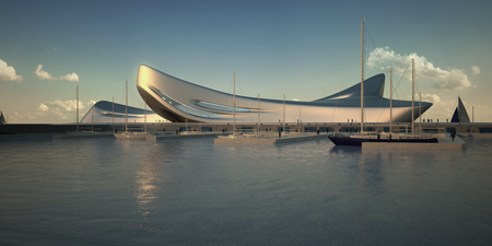 regium-waterfront-by-zaha-hadid-4-zha_regium-waterfront_ita.jpg