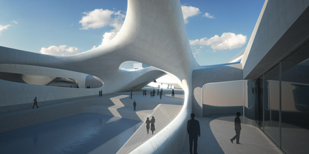 regium-waterfront-by-zaha-hadid-5-zha_regium-waterfront_ita.jpg