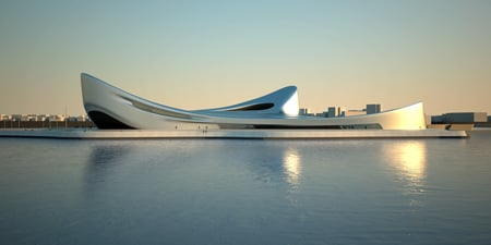 regium-waterfront-by-zaha-hadid-7-zha_regium-waterfront_ita.jpg
