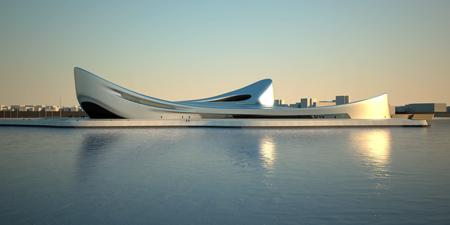 regium-waterfront-by-zaha-hadid-7-zha_regium-waterfront_ita.jpg