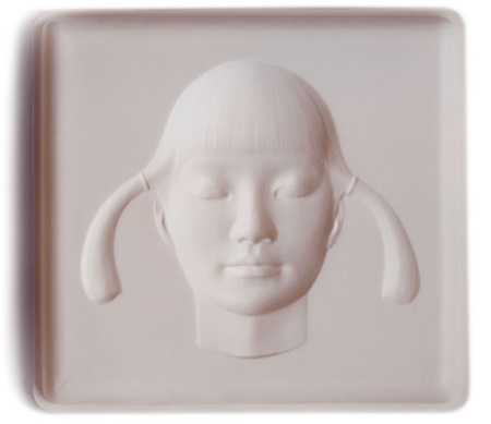 revolutions-from-gatefold-to-download-farrow-spiritualized-let-it.jpg
