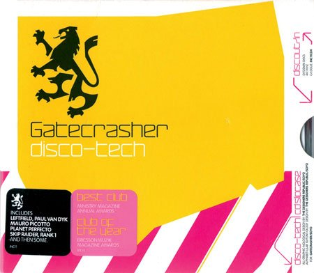 revolutions-from-gatefold-to-download-gatecrasher-dr.jpg