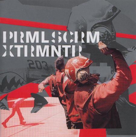 revolutions-from-gatefold-to-download-primal-scream-xtrmntr.jpg