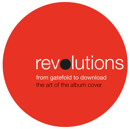 revolutions-from-gatefold-to-download-revolutions-logo.jpg