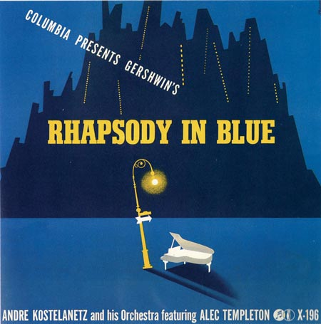 revolutions-from-gatefold-to-download-steinweiss-gershwin.jpg