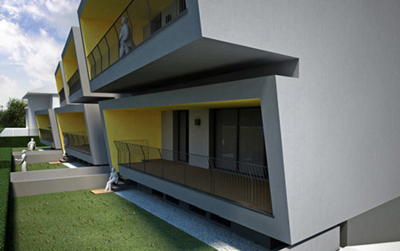 shift-housing-by-aquilialberg_shifthouse_08_.jpg