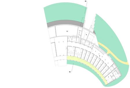 slunakov-by-projektil-architekti-2floor.jpg