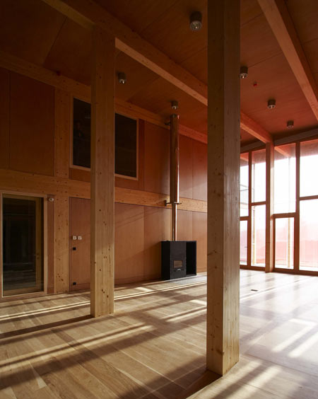 slunakov-by-projektil-architekti-dinning-room.jpg