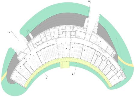 slunakov-by-projektil-architekti-ground-floor.jpg
