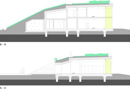 slunakov-by-projektil-architekti-sections.jpg