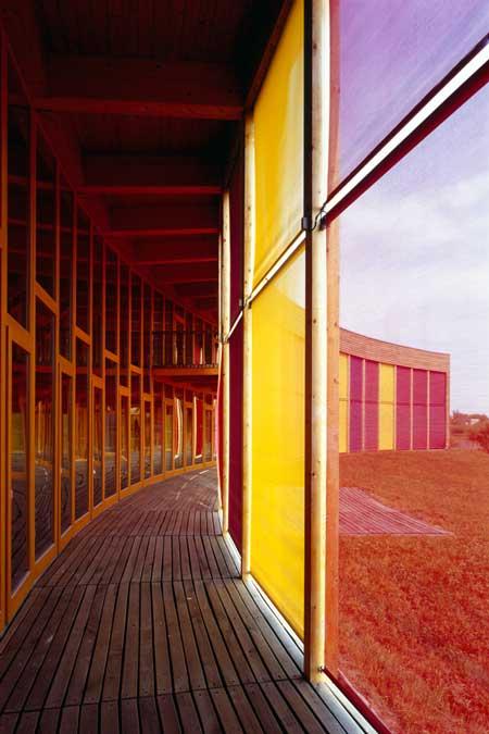 slunakov-by-projektil-architekti-slunakov_gallery-in-ground.jpg