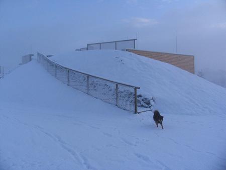 slunakov-by-projektil-architekti-slunakov_in-winter.jpg