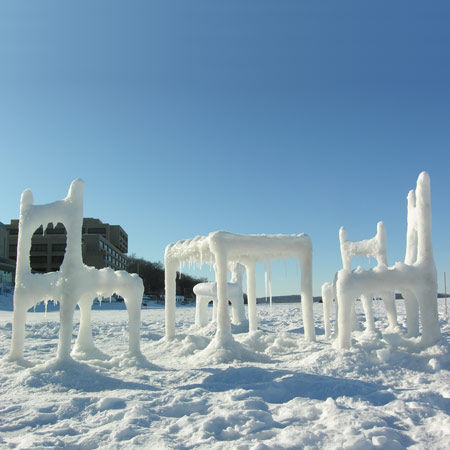 squ001-ice-and-snow-furniture-by-hongtao-zhou.jpg