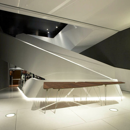 squayres-store-by-dieguez-fridman-arquitectos-asociados-a9.jpg
