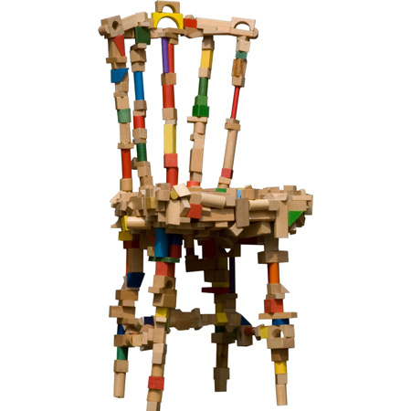 squbrickchair-by-pepe-heykoop-kaal.jpg