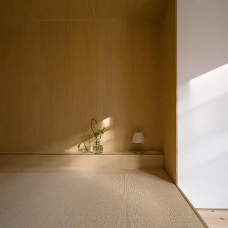squhouse-in-sagamino-by-hiroyuki-tanaka-architects-sgmr_210_mg_4568_s.jpg