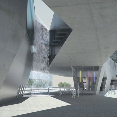 squmaster-plan-in-shenzhen-by-steven-holl-architects-under-bridge-2_3-copy-wh.jpg