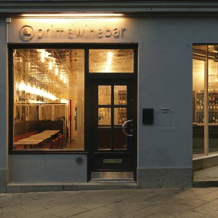squprimewine-bar-by-sandellsandberg-vinbar_02.jpg