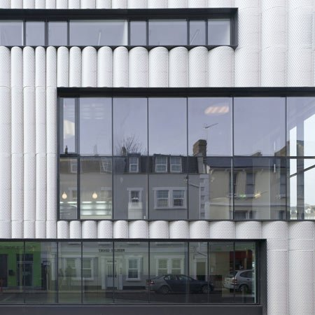 sququarterhouse-by-alison-brooks-architects-aba02hcdennis.jpg