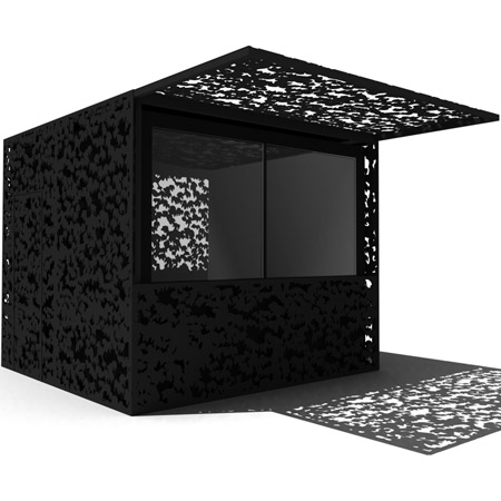squvondelpark-furniture-by-anouk-vogel-and-johan-selbing-2.jpg