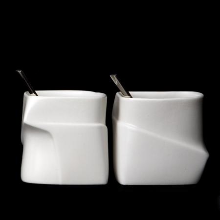 tea-set-by-leo-livshetz-2-tea-cup-and-tea-pot.jpg