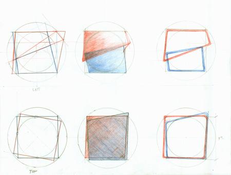 tea-set-by-leo-livshetz-sketch_top-and-left.jpg