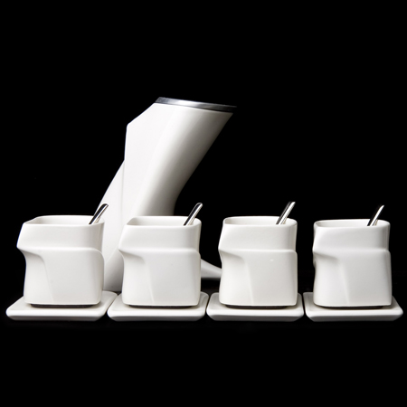 tea-set-by-leo-livshetz-squ-tea-set.jpg