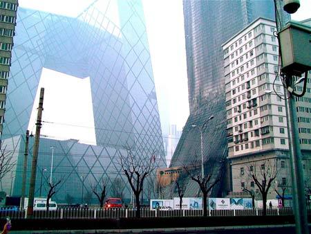 television-cultural-centre-by-oma-3267552525_b777572717_b.jpg